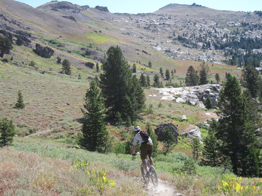 Thunder Mountain / Horse Canyon-img_1872.jpg