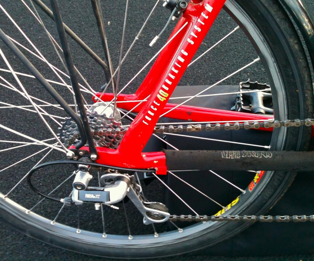 Cannondale m800-img_1877.jpg