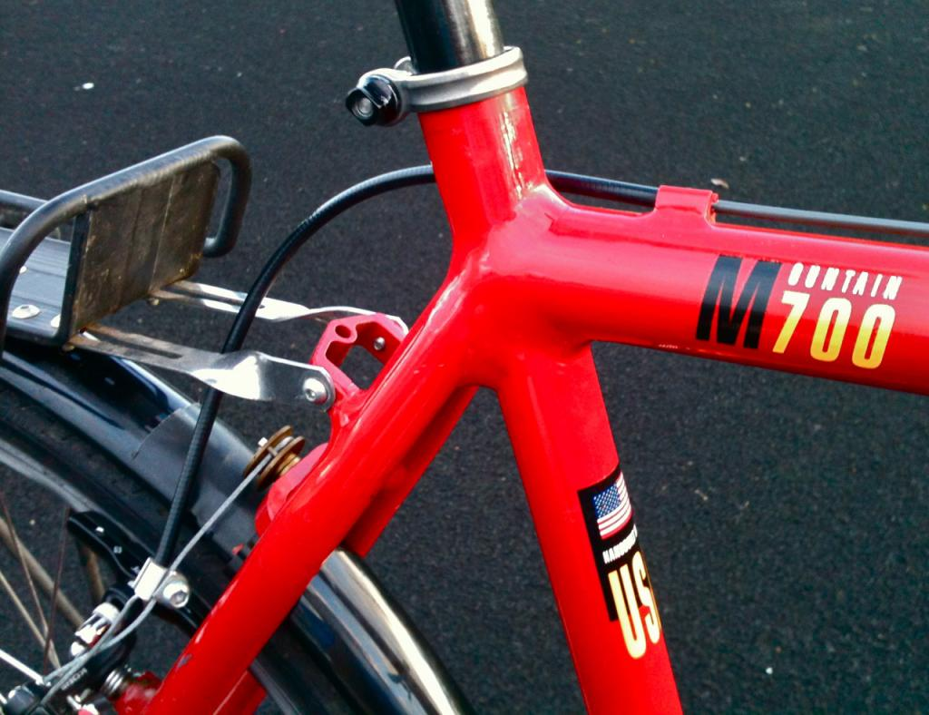Cannondale m800-img_1880.jpg