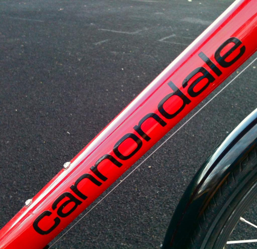 Cannondale m800-img_1881.jpg