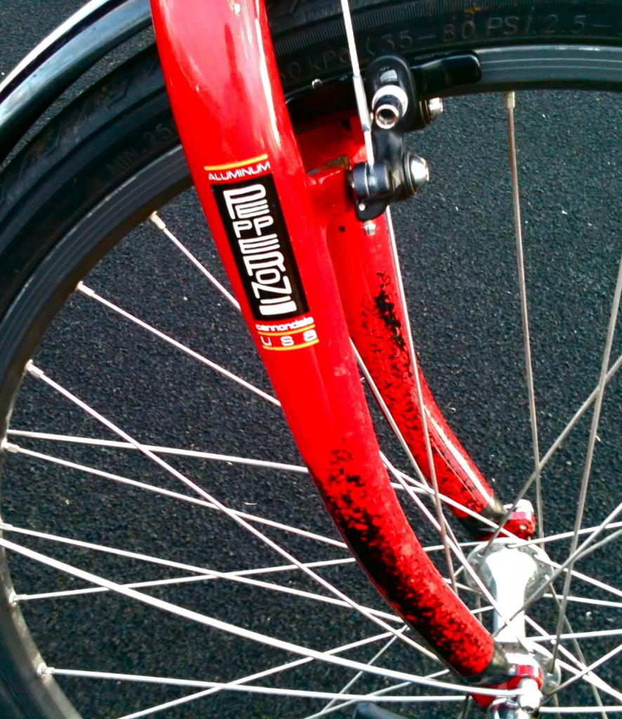 Cannondale m800-img_1882.jpg
