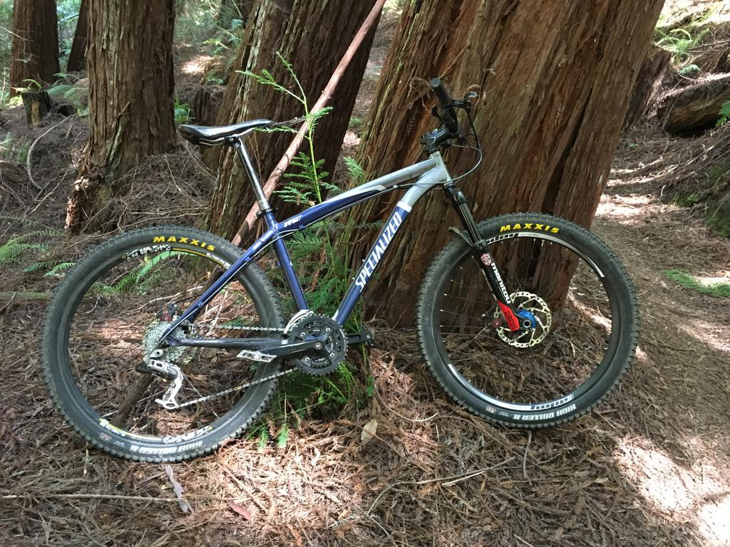 Show us a picture of your 26er MTB that you still use on the trails-img_1887.jpg