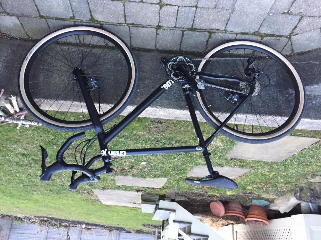 Post your 'cross bike-img_1888.jpg