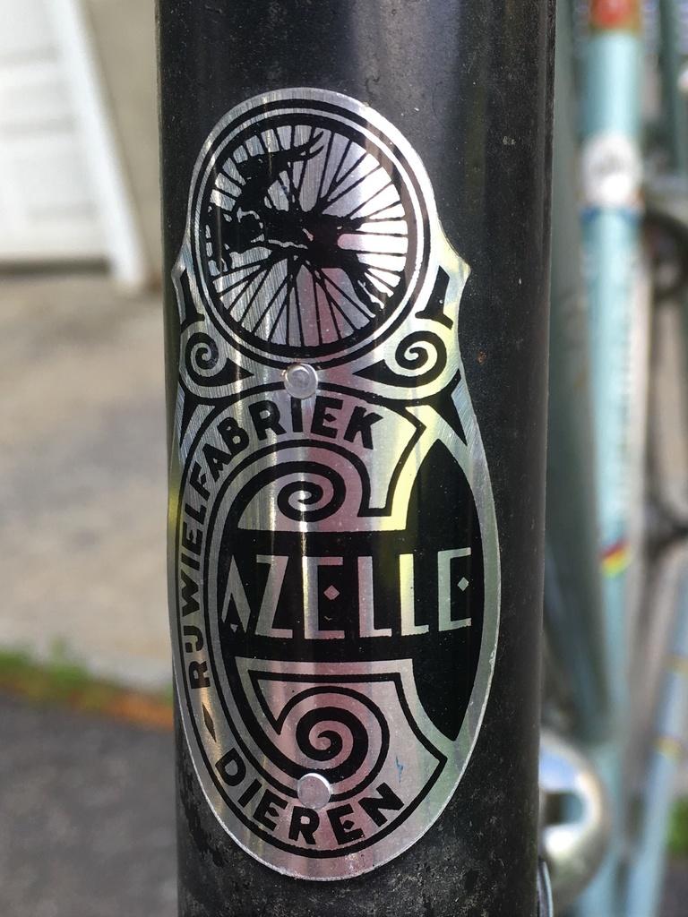 OCC Bike Thread V14-img_1895-2-.jpg