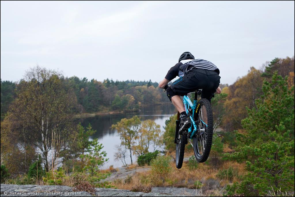 Trail Enduro 27.5 options-img_1899_6_lrl.jpg