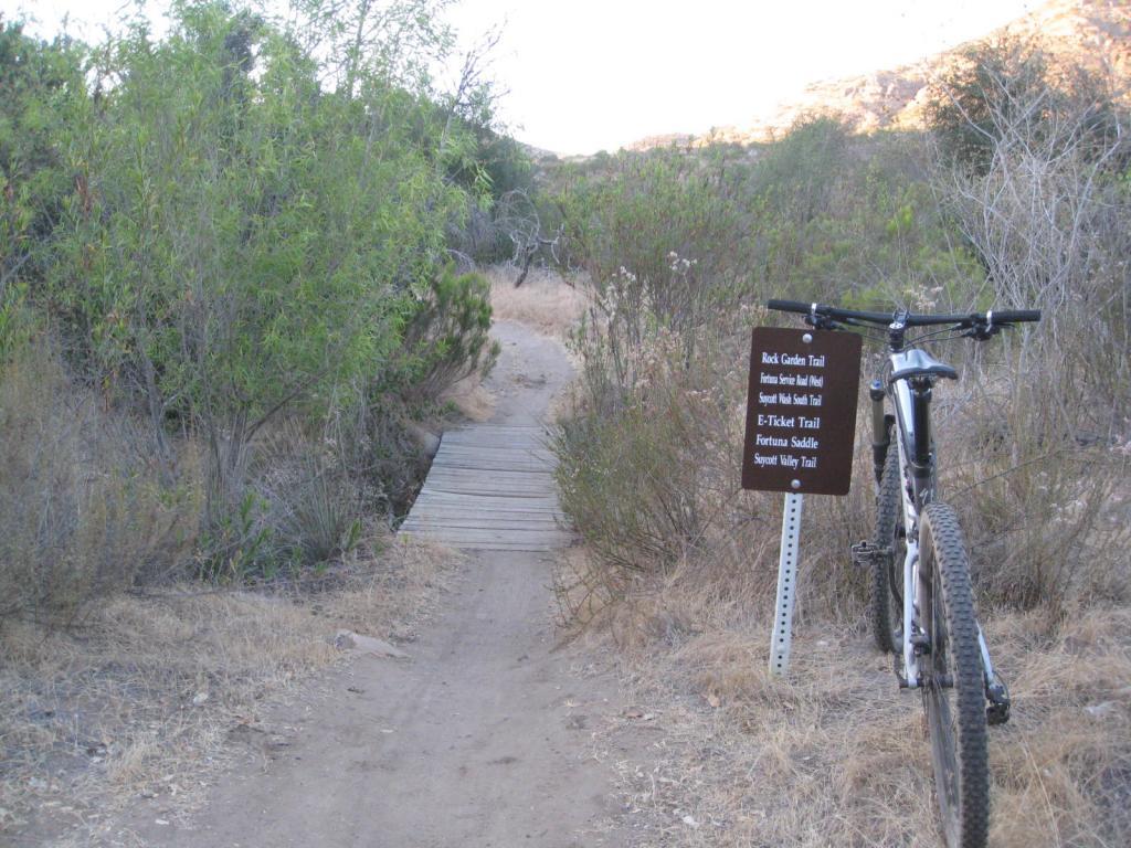 Bike + trail marker pics-img_1900.jpg