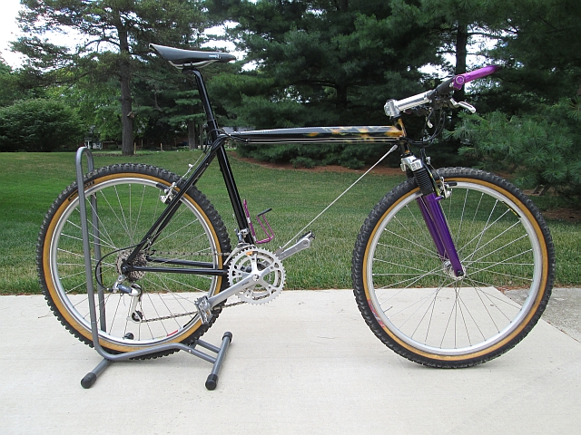 Official Slingshot Bikes Thread-img_1905-reduced.jpg