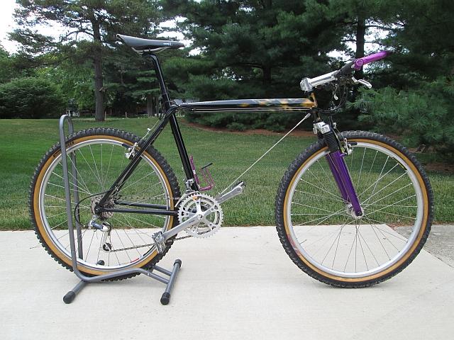 Official Slingshot Bikes Thread-img_1905-reduced.jpg