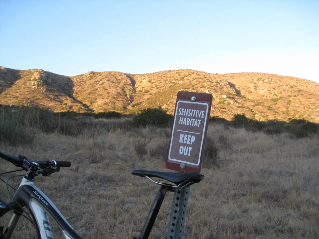 Bike + trail marker pics-img_1906.jpg