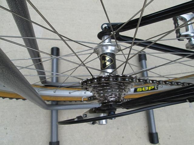 Official Slingshot Bikes Thread-img_1908-reduced.jpg