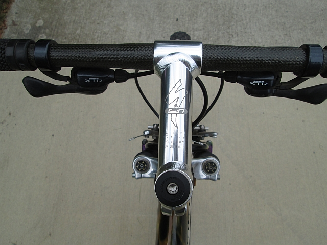 Official Slingshot Bikes Thread-img_1910-reduced.jpg