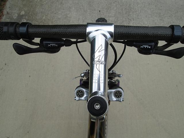Official Slingshot Bikes Thread-img_1910-reduced.jpg