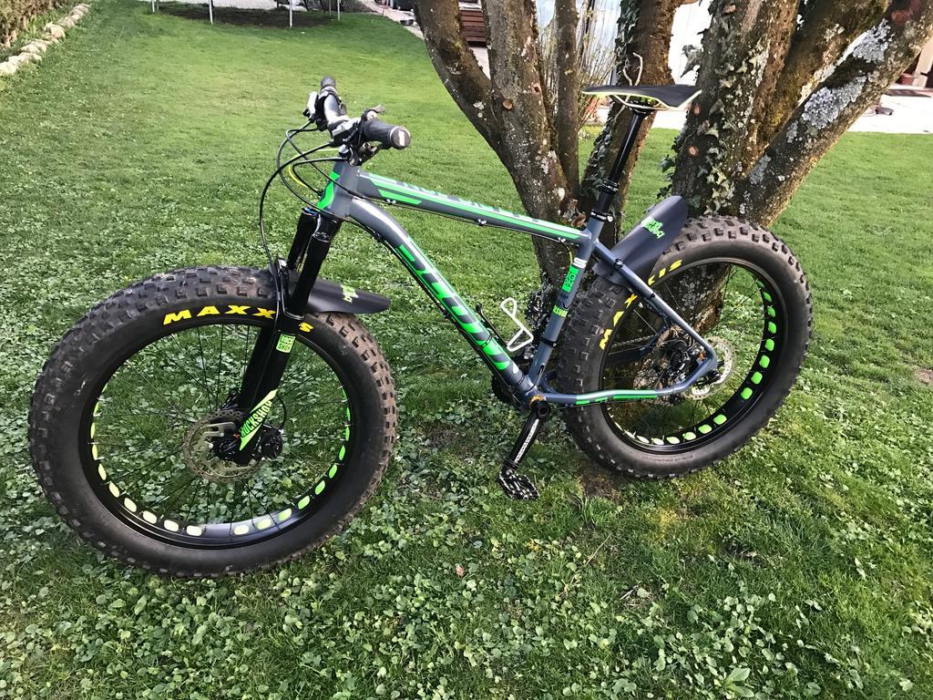 New Scott fat bike: Big Jon-img_1911.jpg