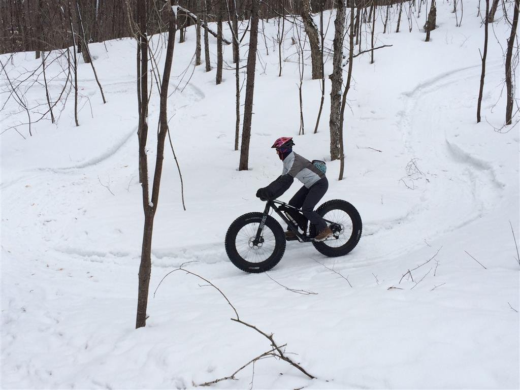 Snow and ice riding picture thread.-img_1911-medium-.jpg