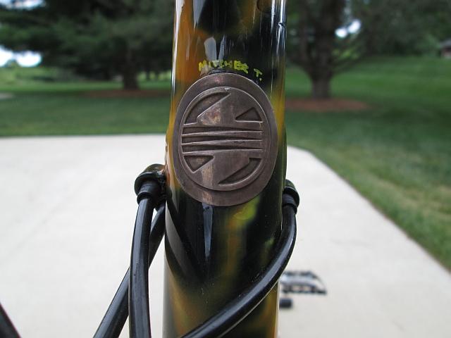 Official Slingshot Bikes Thread-img_1913-reduced.jpg