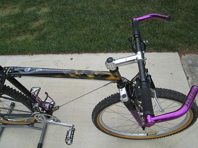 Official Slingshot Bikes Thread-img_1915-reduced.jpg