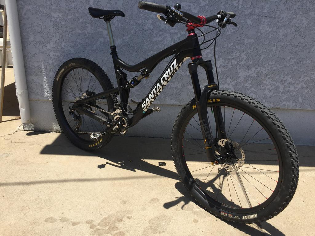 Post Pictures of your 27.5/ 650B Bike-img_1916.jpg