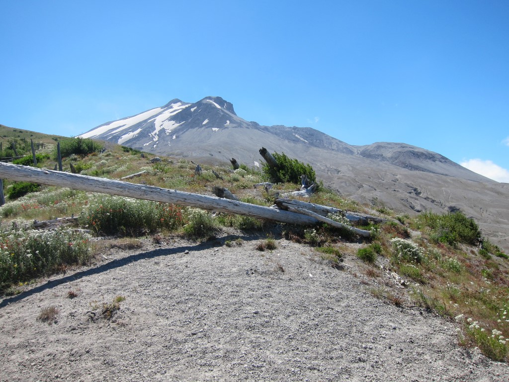 Riding Mt. St. Helens Solo?-img_1918.jpg