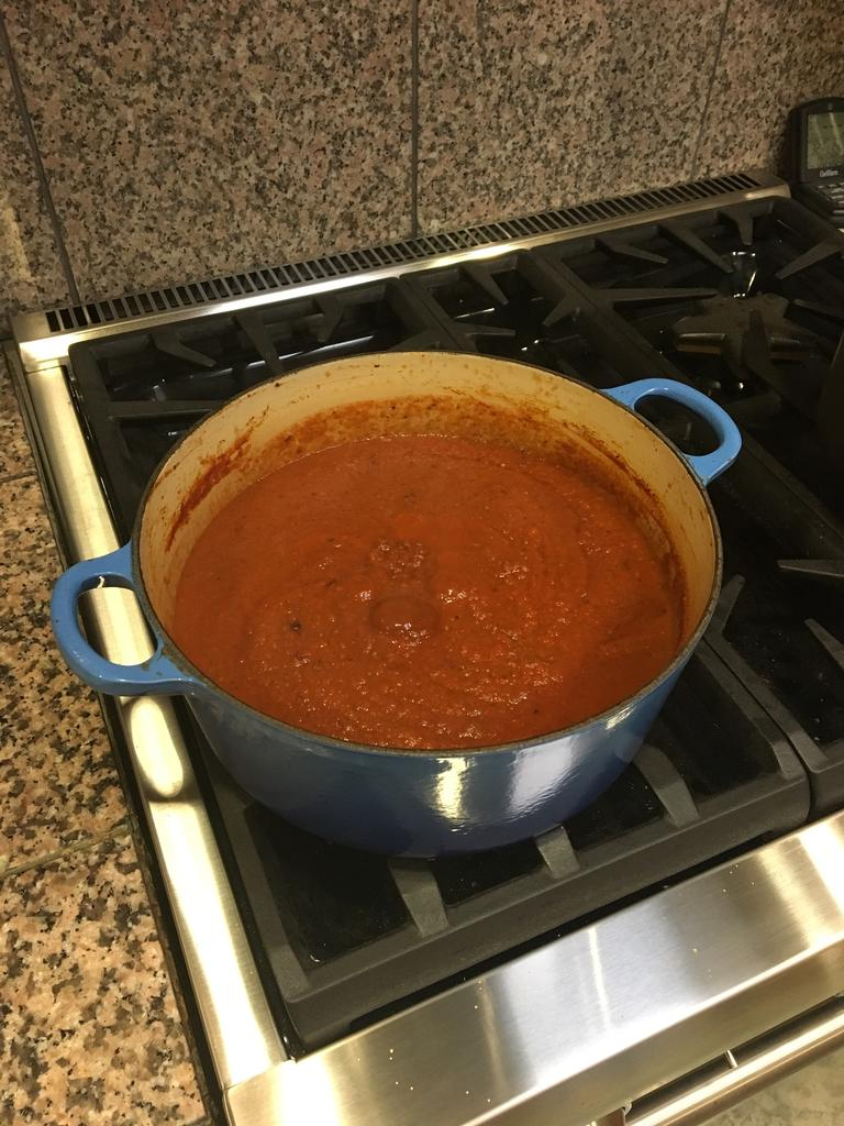 Pics of what you made for dinner tonight-img_1920.jpg
