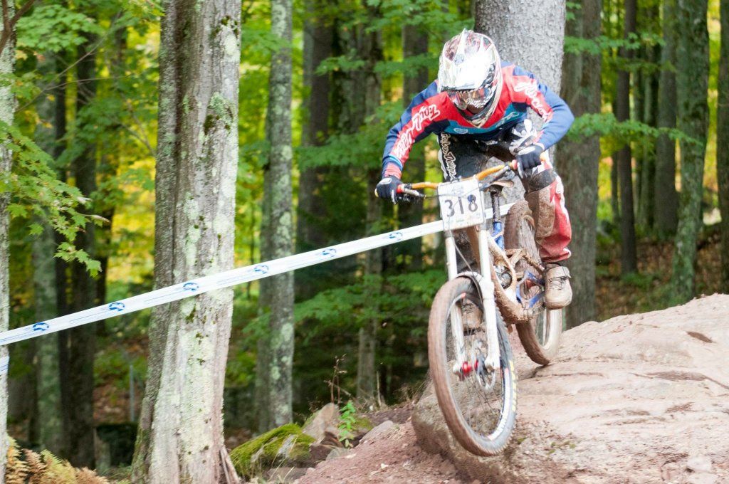 What to do with kids that want to race downhill...-img_1921.jpg