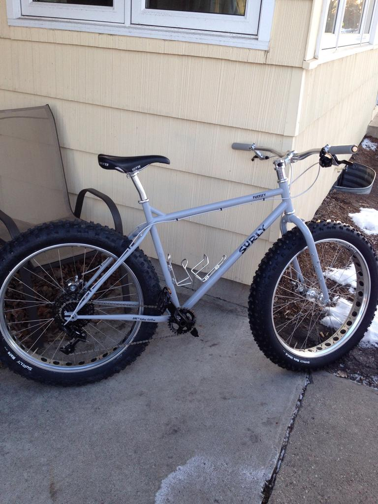 Post pics of your Surly!!!-img_1921.jpg