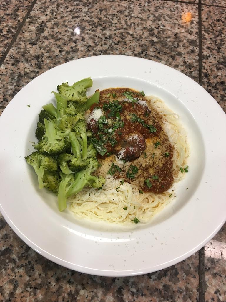 Pics of what you made for dinner tonight-img_1924.jpg
