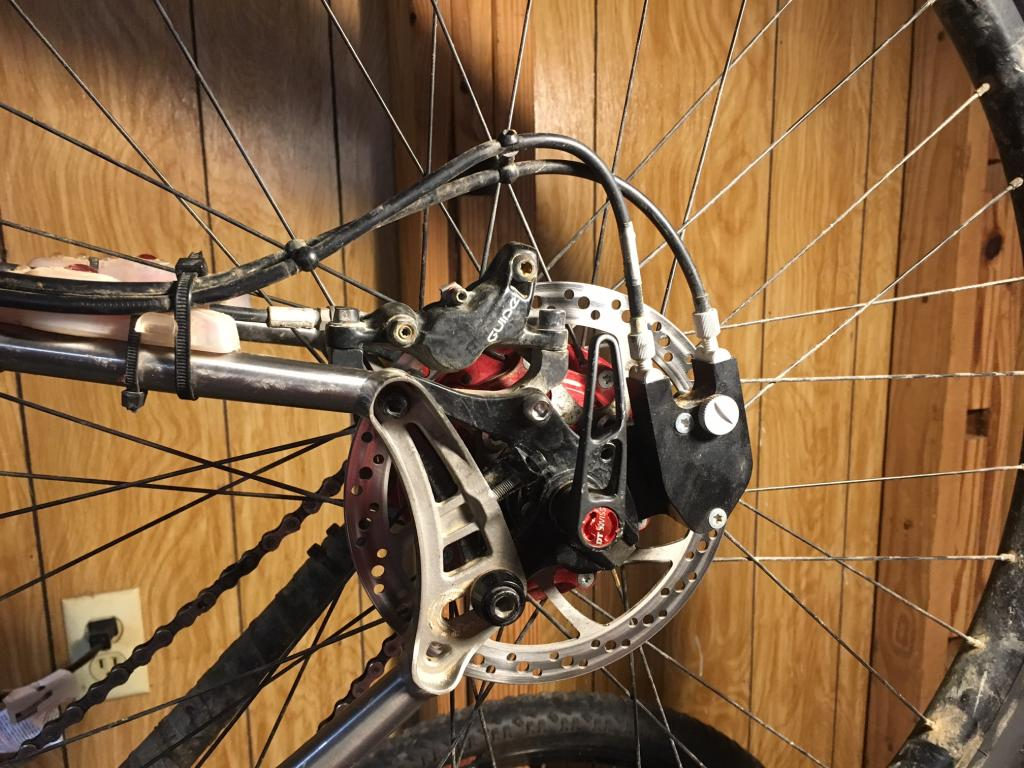 Internal Hub MTBs, post yours here!-img_1926.jpg