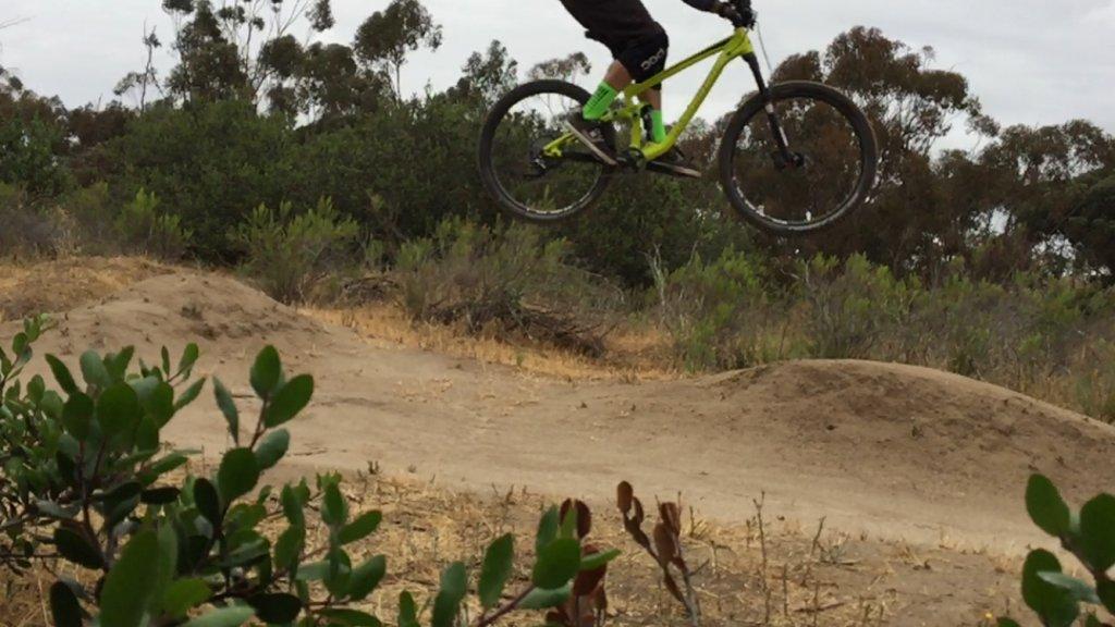 Transition Bikes in midair!-img_1929.jpg