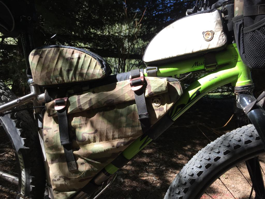 Those with roll top frame bags- any regrets?-img_1938.jpg