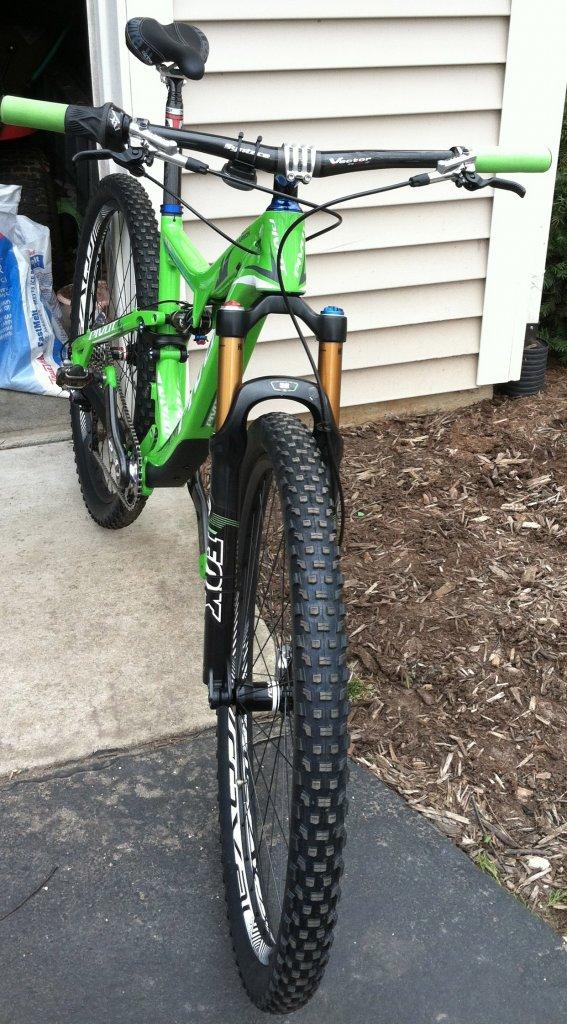 Finally, I own a green machine!-img_1940.jpg