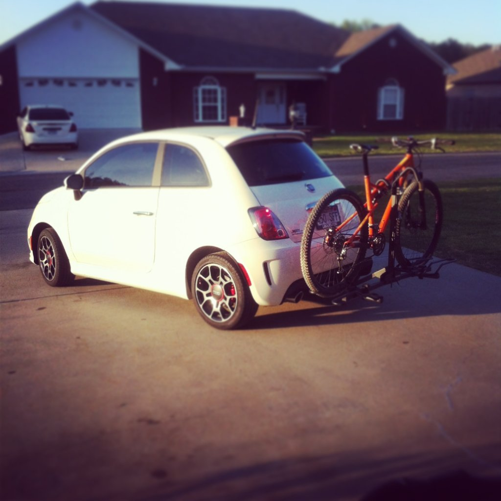 Any FIAT 500 owners out there?-img_1947.jpg