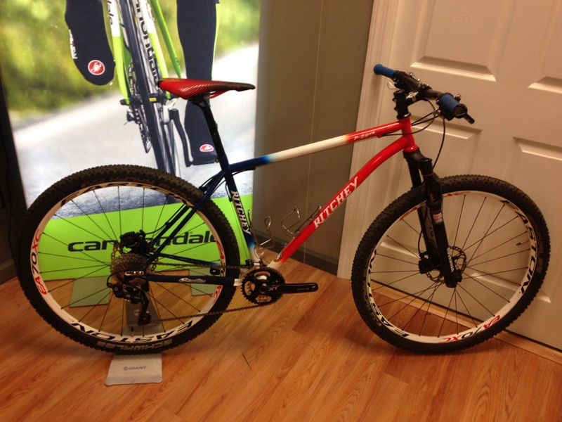 New Ritchey 29er-img_1948.jpg