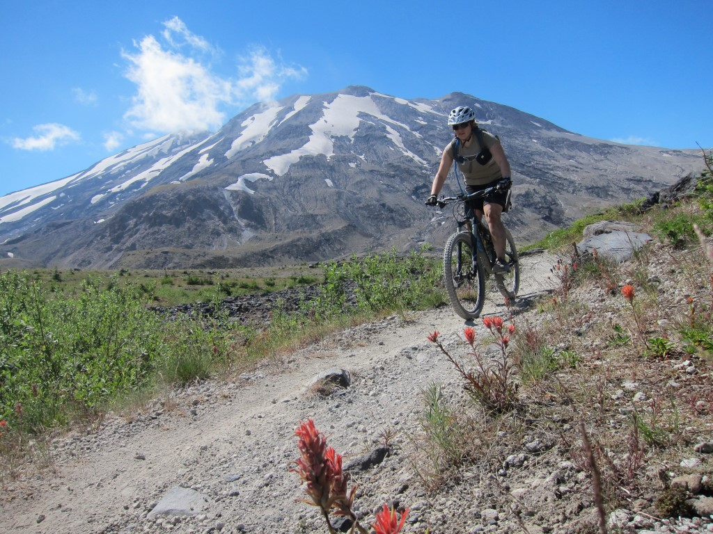 Riding Mt. St. Helens Solo?-img_1951.jpg