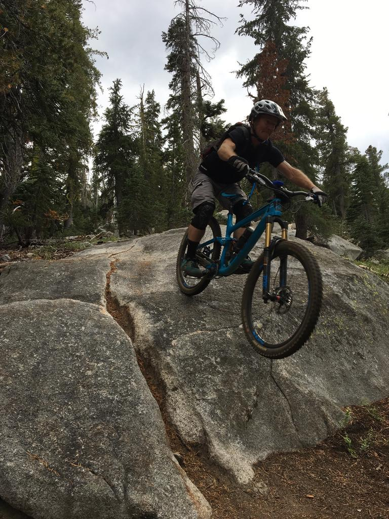 Weekend Ride Report Sept. 8th - 10th-img_1959.jpg