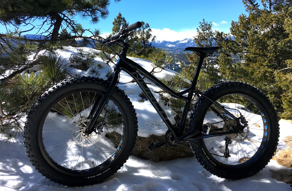 Daily fatbike pic thread-img_1960_edited.jpg