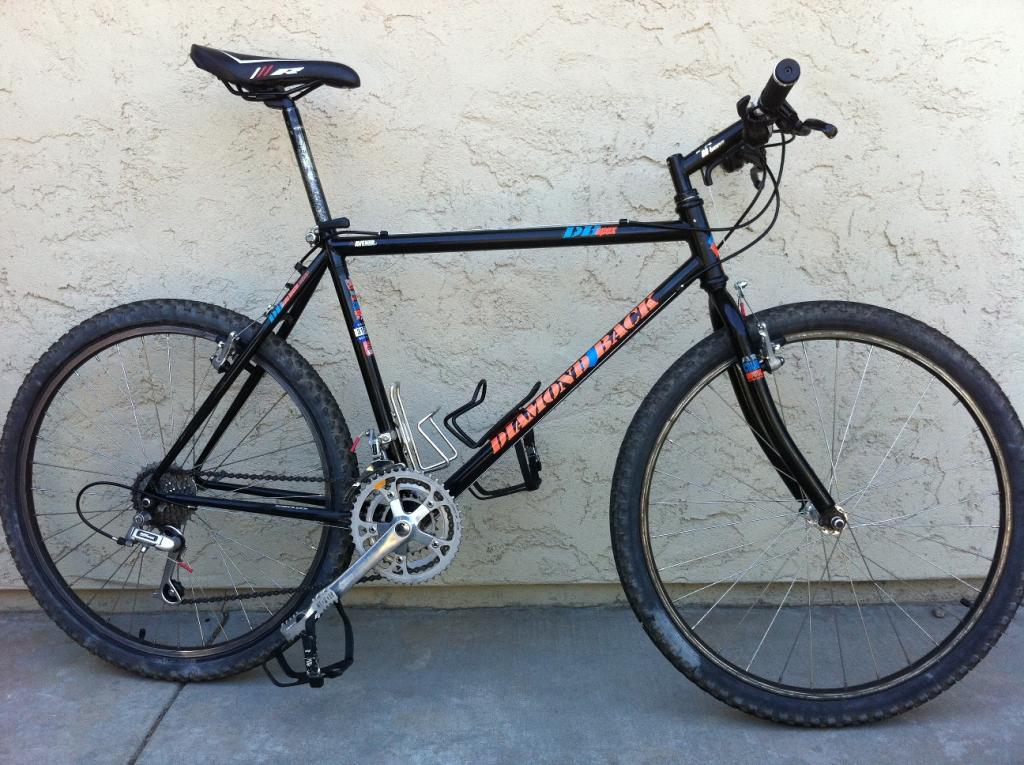 Diamondback Ascent Ex pics request-img_1965.jpg
