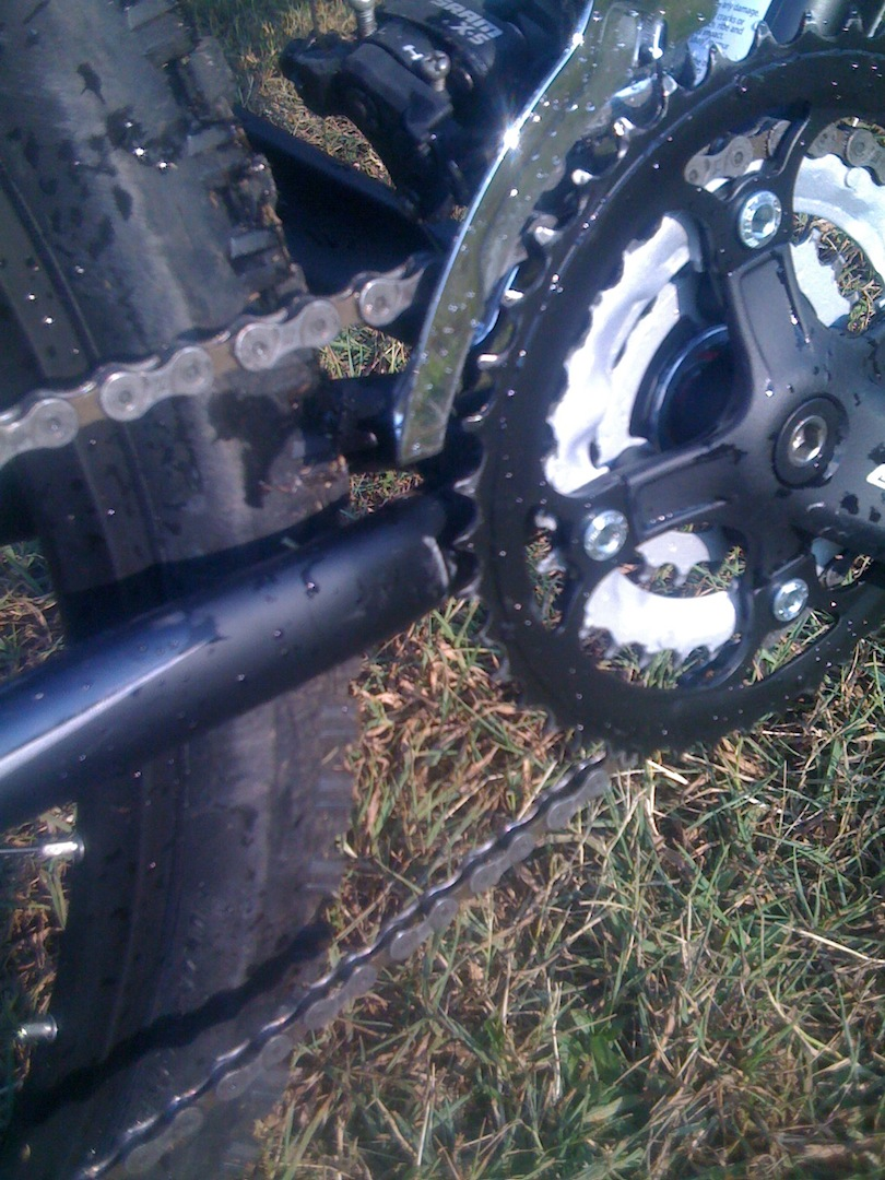 F5 - Question about the top gear/ frame clearance-img_1969.jpg