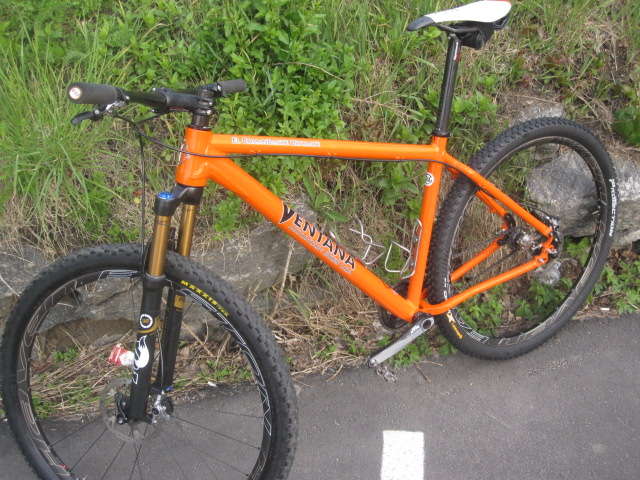 AM-Hardtail Gallery-img_1979.jpg