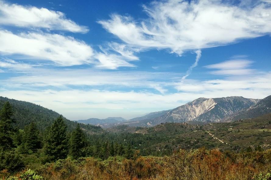 RR: Santa Ana River Trail (SART) - Southern California-img_1979.jpg