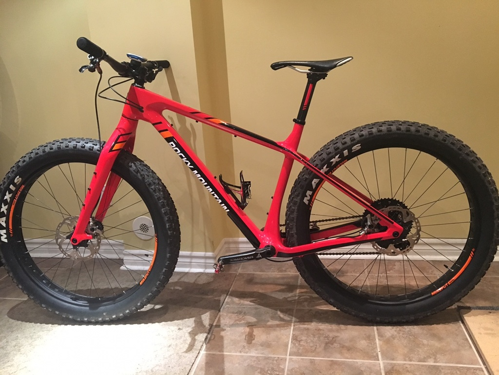 5.5 INCH WIDE TIRE! 26x5.5 is finally out!-img_1980.jpg