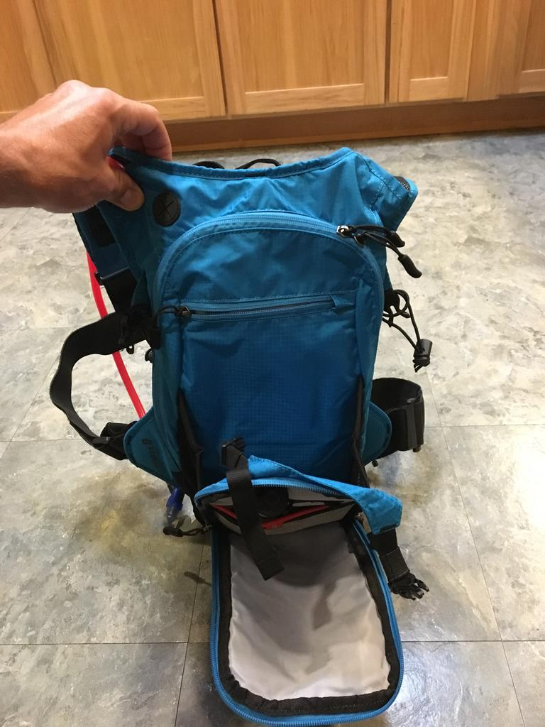 Let's re-visit ditching the hydro-backpack-img_1981.jpg