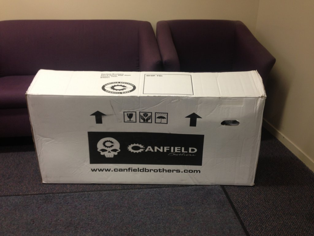 The NEW Canfield Brothers Nimble 9-img_1982.jpg