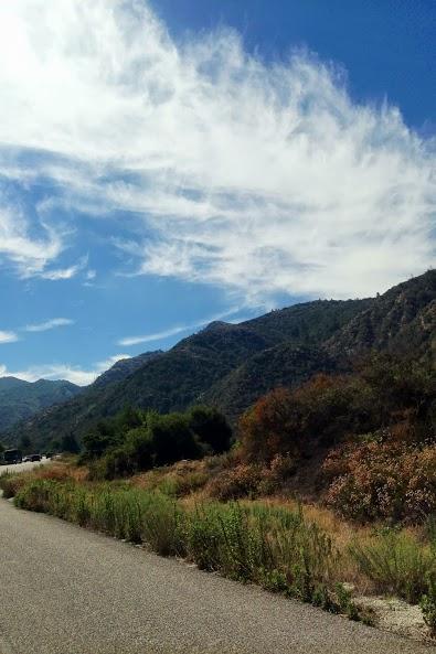 RR: Santa Ana River Trail (SART) - Southern California-img_1982.jpg