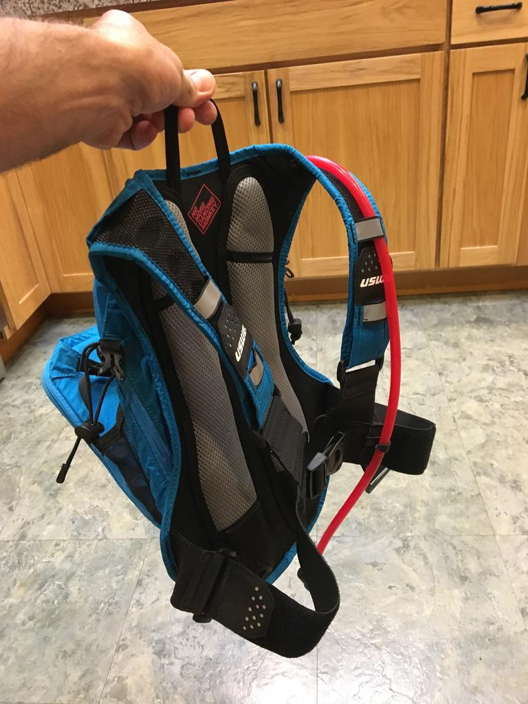 Let's re-visit ditching the hydro-backpack-img_1984.jpg