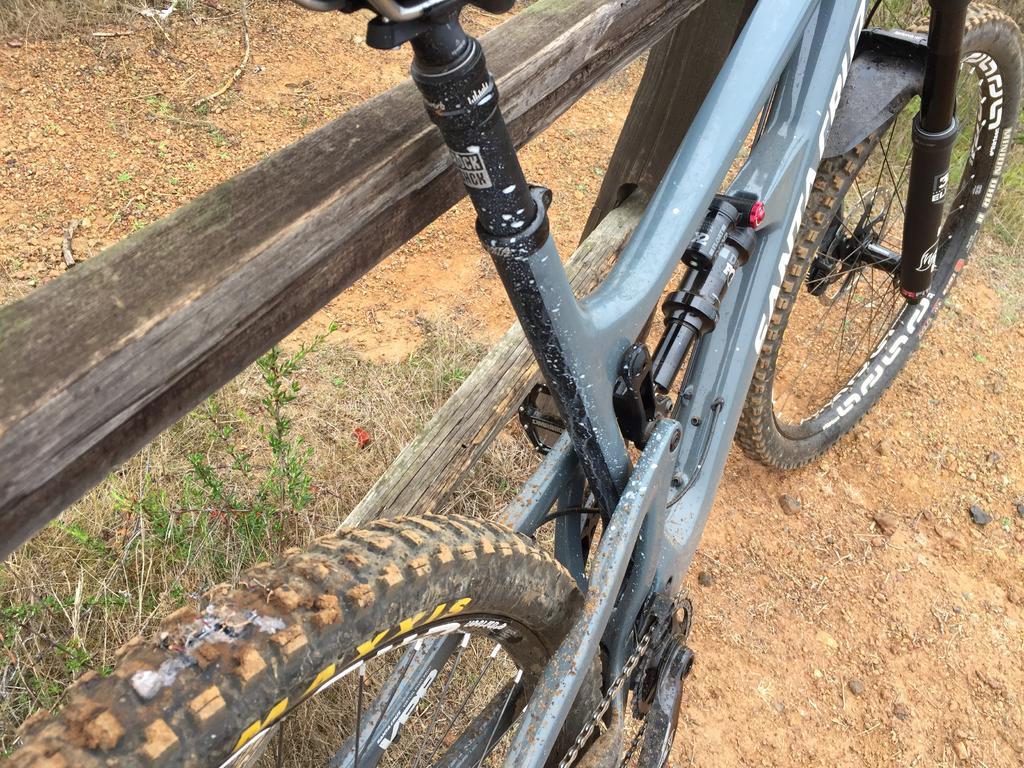 Hightower LT Build Log:  Big Boy Bike!-img_1986.jpg