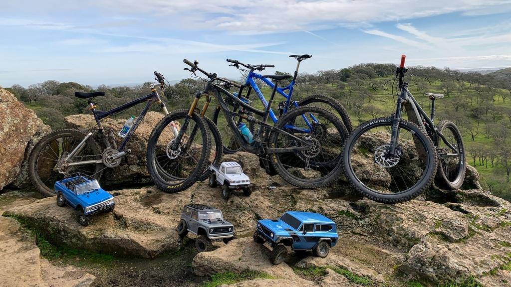 Jan 18-20, 2019 Weekend Trail and Ride Report-img_1987-1-.jpg