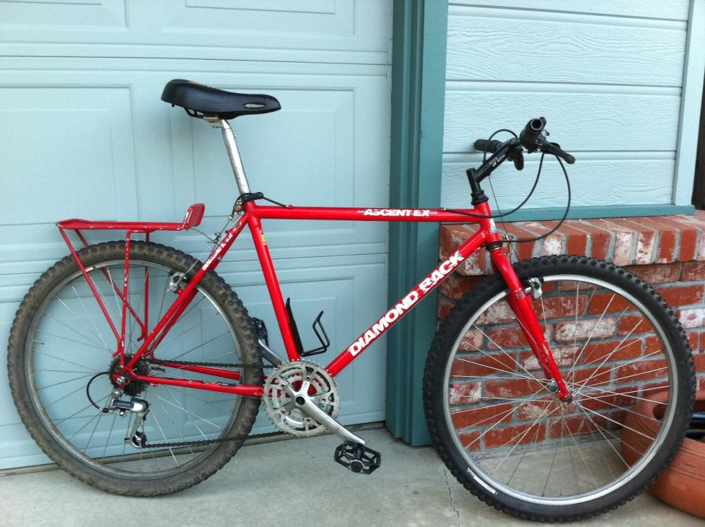 Diamondback Ascent Ex pics request-img_1987.jpg