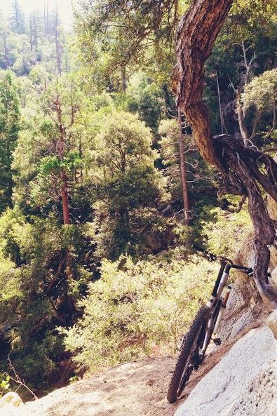 RR: Santa Ana River Trail (SART) - Southern California-img_1987.jpg