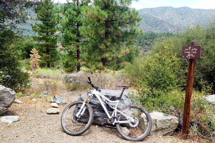 RR: Santa Ana River Trail (SART) - Southern California-img_1988.jpg