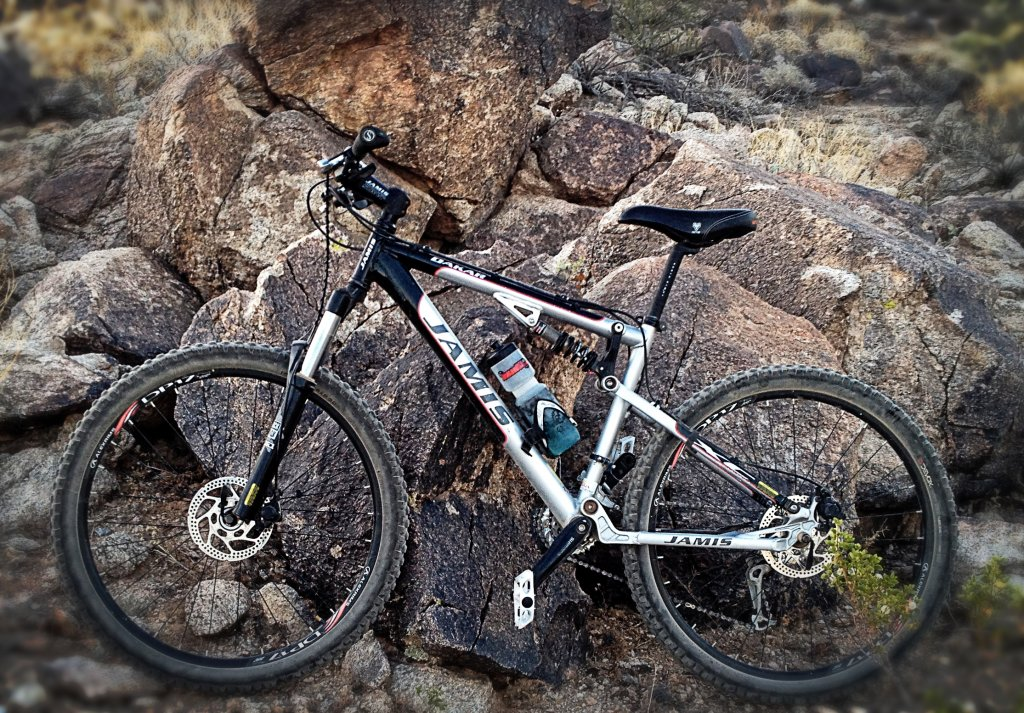 What did You do today on your mountain bike?-img_1988.jpg